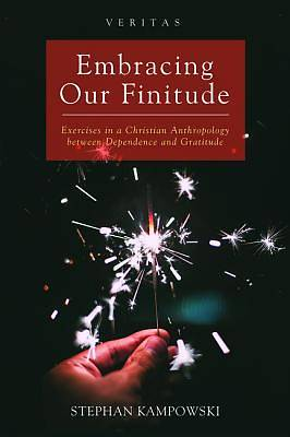 Picture of Embracing Our Finitude