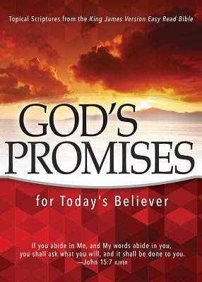 Gods Promises for Todays Believer