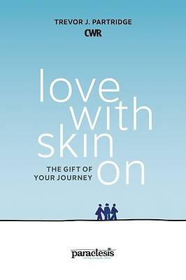 Picture of Love with Skin on