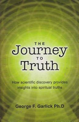 The Journey to Truth