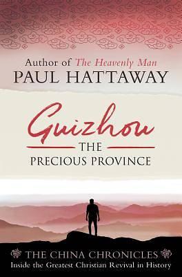 Picture of Guizhou