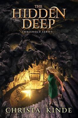 Picture of The Hidden Deep