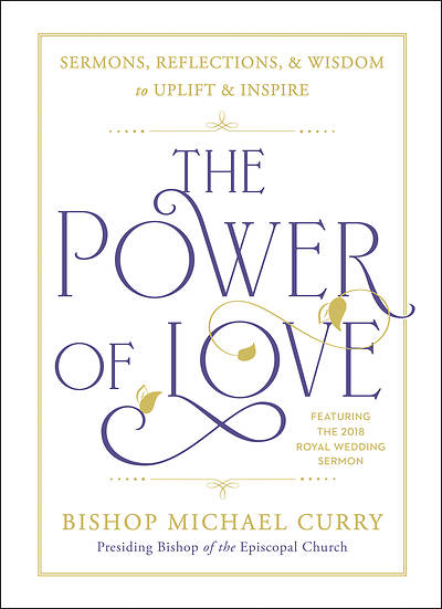 Picture of The Power of Love