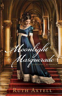 Picture of Moonlight Masquerade