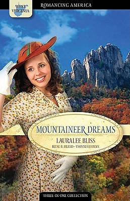Mountaineer Dreams