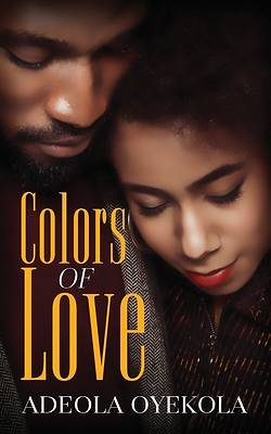 Picture of Colors of Love