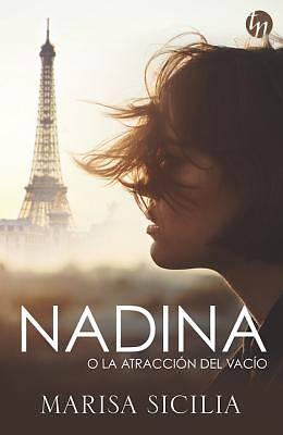 Picture of Nadina O La Atracción del Vacío