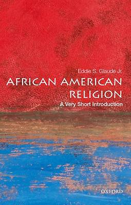 Picture of African American Religion