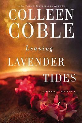 Picture of Leaving Lavender Tides