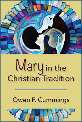 Picture of Mary in the Christian Tradition