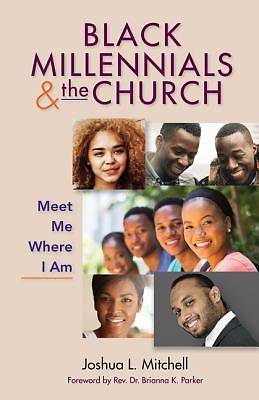 Picture of Black Millennials and the Church