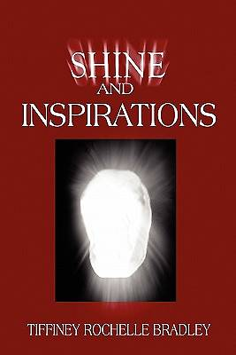 Shine and Inspirations