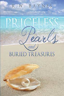 Picture of Priceless Pearls and Buried Treasures