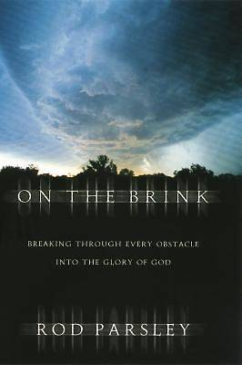 Picture of On the Brink
