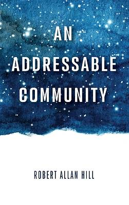 Picture of An Addressable Community