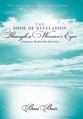 The Book of Revelation Through a Womans Eyes