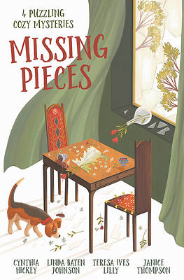 Picture of Missing Pieces