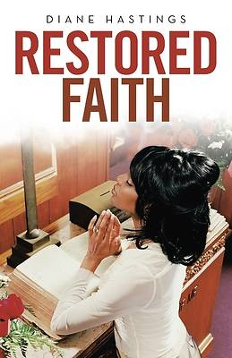 Picture of Restored Faith