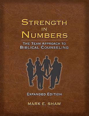 Strength in Numbers Expanded Edition