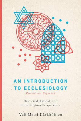 Picture of An Introduction to Ecclesiology