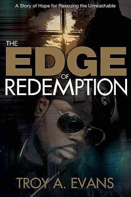 The Edge of Redemption