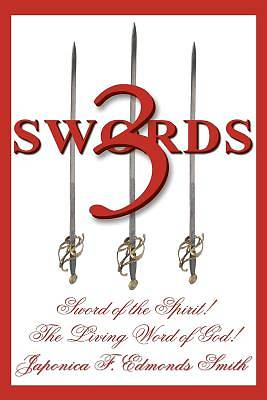Picture of 3 Swords