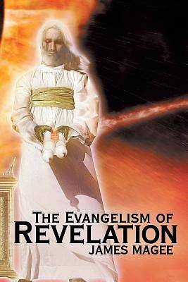 Picture of The Evangelism of Revelation