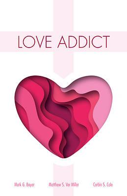 Picture of Love Addict