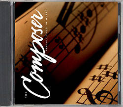 Composer CD Set