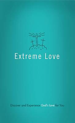 Extreme Love [ePub Ebook]