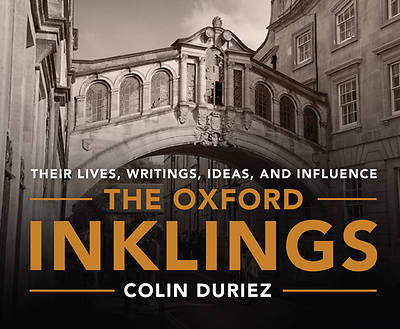 Picture of The Oxford Inklings