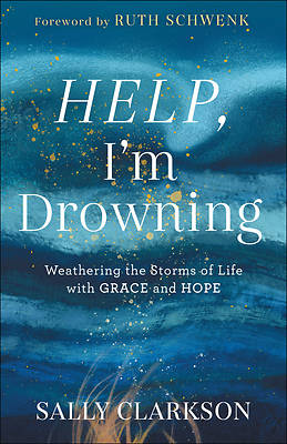Picture of Help, I'm Drowning