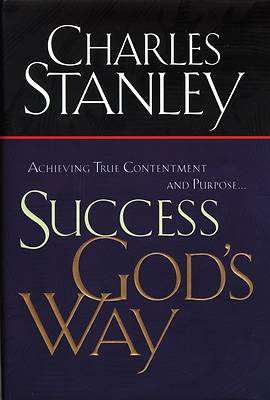 Success Gods Way
