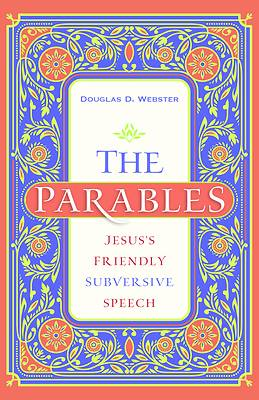 Picture of The Parables