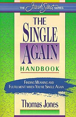 The Single-Again Handbook