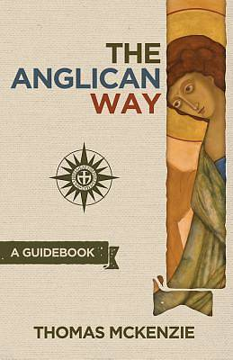 Picture of The Anglican Way