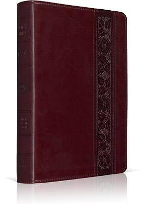 English Standard Version Personal Size Reference Bible