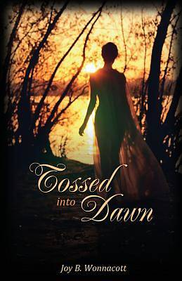Picture of Tossed Into Dawn