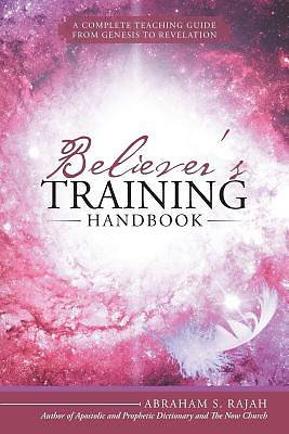Believer's Training Handbook