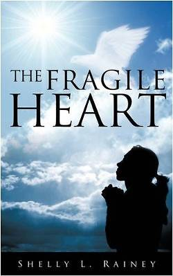 Picture of The Fragile Heart