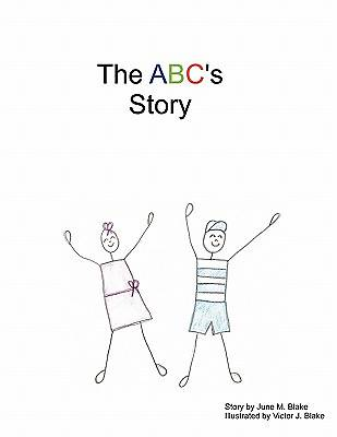 Picture of The ABC's Story