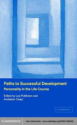 Paths to Successful Development [Adobe Ebook]