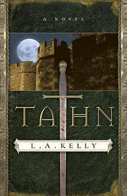 Tahn [ePub Ebook]