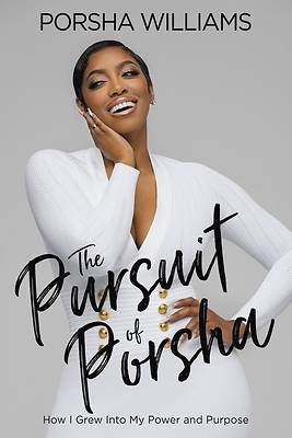 Picture of The Pursuit of Porsha