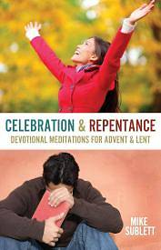 Picture of Celebration & Repentance