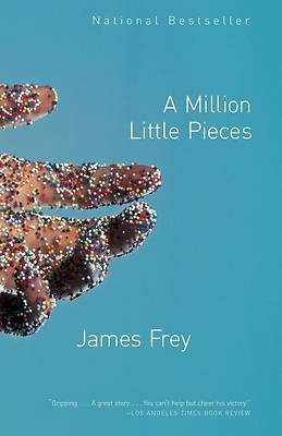 Million Little Pieces