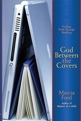 God Between the Covers