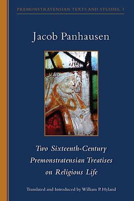 Picture of Jacob Panhausen