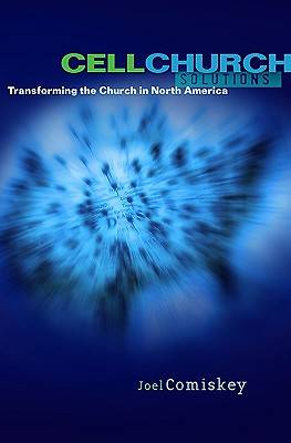 Cell Church Solutions