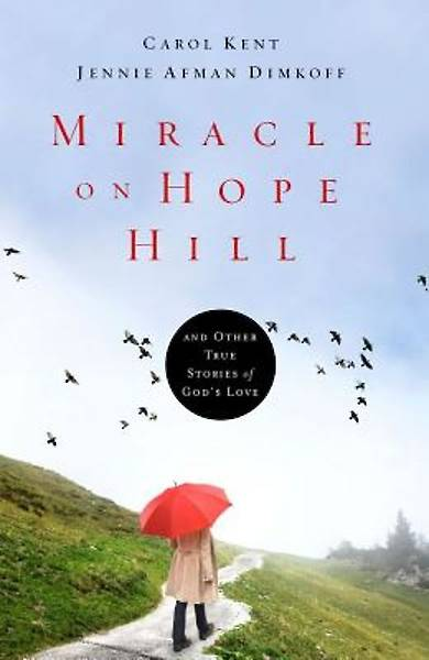 Picture of Miracle on Hope Hill